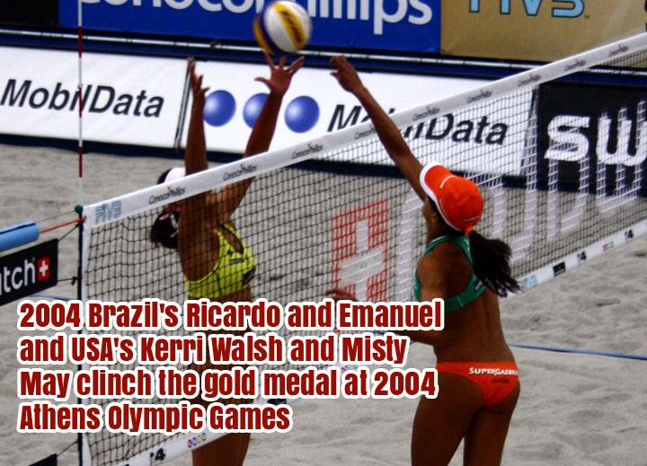 2004-Brazil