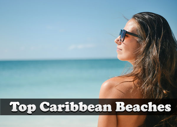 Top-Caribbean-Beaches