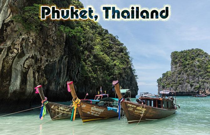 11-Phuket-Thailand
