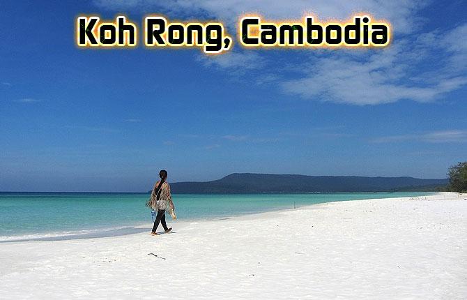 8-Koh-Rong-Cambodia