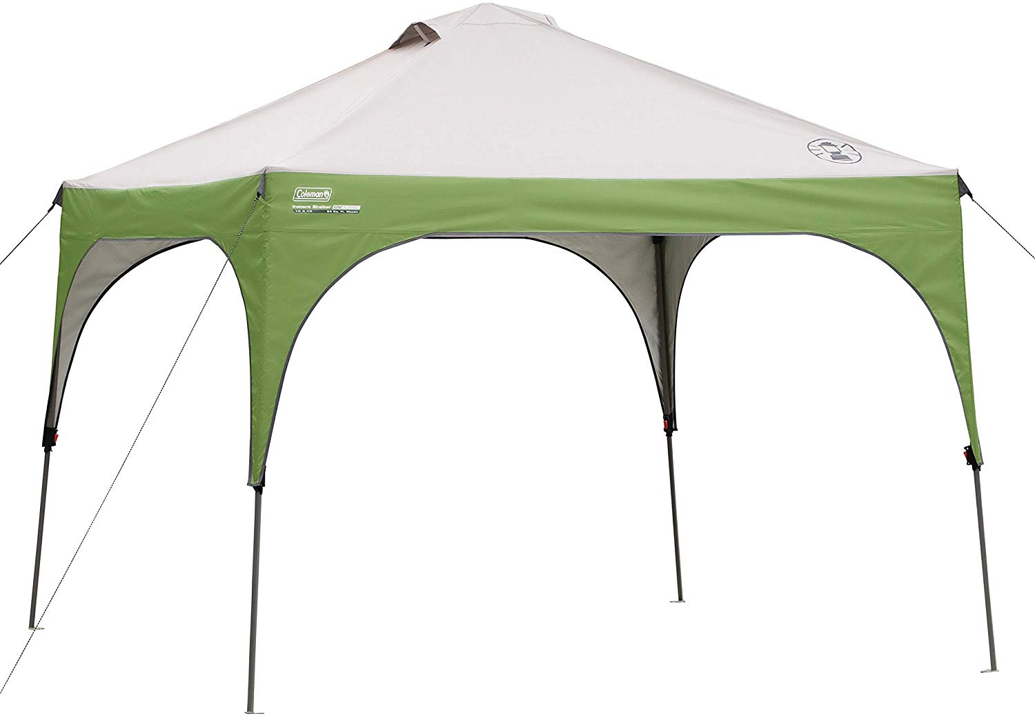 Photo of Guide to Beach Canopies